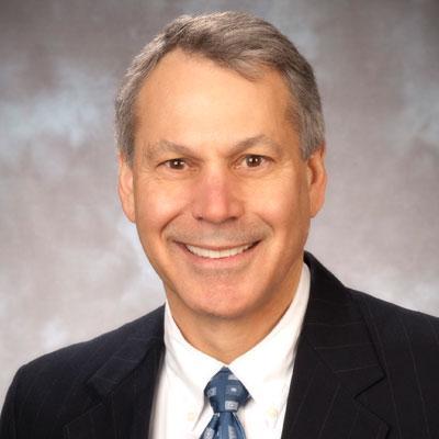 Mark S. Flynn