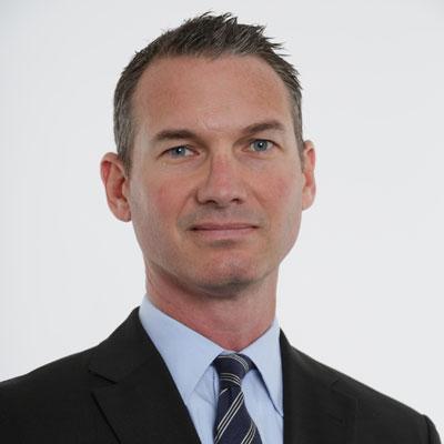 Craig Thrasher