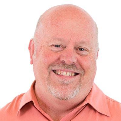 Kurt Winrich