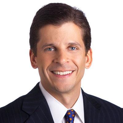 Michael Sansoterra