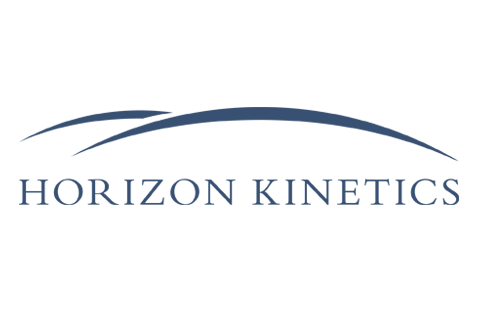 Horizon Asset Management LLC