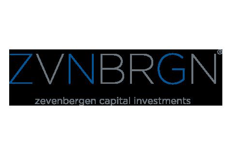 Zevenbergen Capital Investments