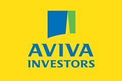 Aviva Investors Logo