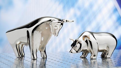 The Quad: Understanding Markets