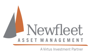 Newfleet Asset Management, LLC